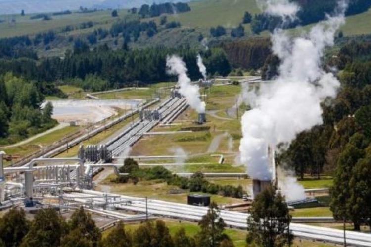 Résultats de recherche d'images pour «centrale geothermie de menengai»